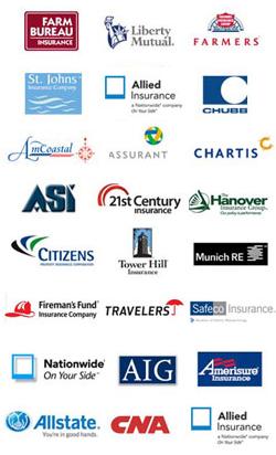 insuranceside3